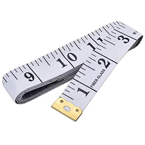 شريط القياس