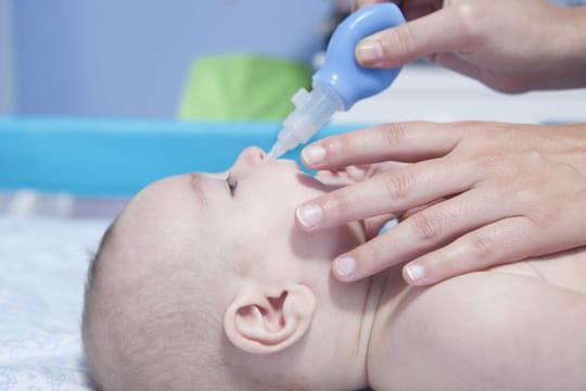 منظفات أنف الأطفال: أيهما تختار؟